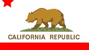 캘리포니아주 개인정보보호법(CCPA)의 주요내용과 시사점