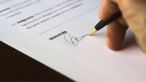 사업 중 겪을 수 있는 채권양도양수 법률관계 정리