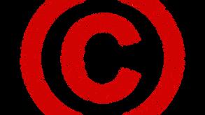 저작권 침해의 판단기준(Copyright Infringement Standards)