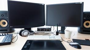 회사 직원의 PC, 디지털포렌식은 적법한가?