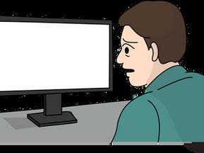 개발자가 꼭 알아야 할 법률지식 10가지 (1)