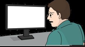 개발자가 꼭 알아야 할 법률지식 10가지 (3)