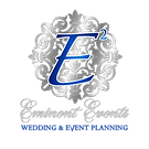 Eminent Events Official Logo.png
