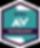 2017_avixa_av_technologist_certificate_p