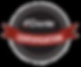 dante-certification-seal.png