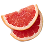 Grapefruit 1.png