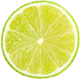 Lime-1_edited_edited.png