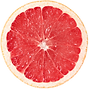 Grapefruit-4_edited.png