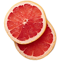 Grapefruit 2.png