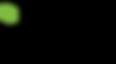 Jasu logo