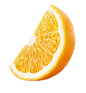 Wedge%20Of%20Orange%20Citrus%20Fruit%20I
