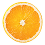 Orange-5_edited.png