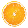 Orange-5_edited.png