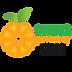 citrusconnect.png