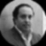 Gonzalo Fernandez del Casillo - 20%_edit