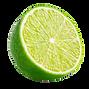 Lime-5