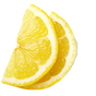 A%2520set%2520of%2520sliced%2520lemon%25