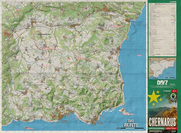 Chernarus_Tourist_Topographic_Map_and_Le