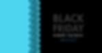 HL_BlackFriday_1200x628px_FB.png