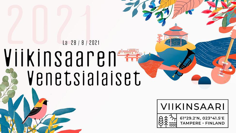 Viikinsaaren-Venetsialaiset-2021.jpg