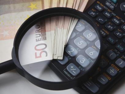Spotkanie informacyjne w Lubaczowie dot. wsparcia z Funduszy Europejskich dla przedsiębiorców.