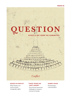 Question Issue 2 Cover.png