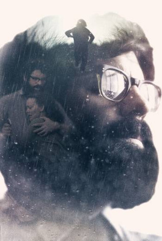 Mute Bodies, Disembodied Voices and Blind Spectators: Performativity in Notes on Blindness
