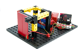 microbit_fischertechnik_fridge.png