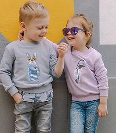 steam-tailor-kids.jpg