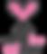 cfv_logo_trans.png