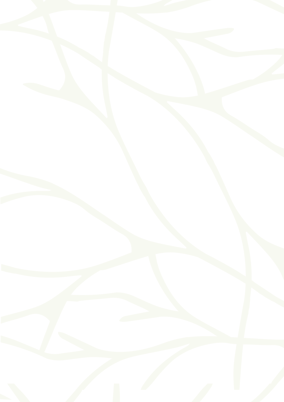 Branch Of Life Texture-trnsprnt 34_.png