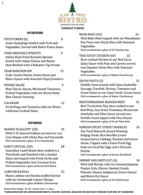 bfb-menu-(June15).jpg