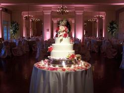 Cake Spot Lighting.jpg