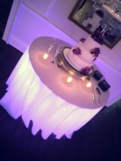Under Table Glow Lighting.jpg