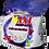Thumbnail: Maxi Compact Vollwaschmittel 2kg/25WG