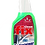 Thumbnail: Clean Fix Badreiniger