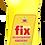 Thumbnail: Meister Geschirrspülmittel Konzentrat Zitrone 500ml