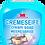 Thumbnail: Meister Cremeseife Duft Meeresbrise 500ml