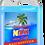 Thumbnail: Maxi Weichspüler Exotictraum 5L