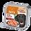 Thumbnail: My happy Pets Hundenassfutter Rind & Leber 0.3 kg (2,17 € / 1 kg)