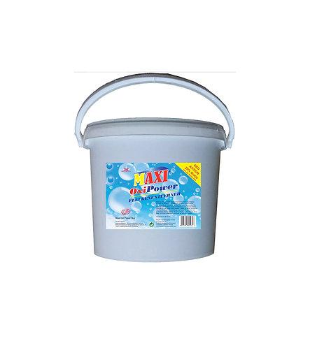 Maxi Oxi Power Fleckenentferner 5kg