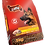 Thumbnail: Lolly Hundefutter Adult mit Inulin Huhn 5kg