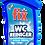 Thumbnail: Fix WC-Reiniger 750ml