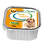 Thumbnail: My Happy Pet'S  First choise Hundefutter mit Kalb & Lamm