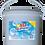 Thumbnail: Maxi Oxi Power Fleckenentferner 5kg