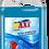 Thumbnail: Maxi Colorwaschmittel 5L/66WG