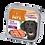 Thumbnail: My happy Pets Hundefutter Huhn feine Pastete 300g 0.3 kg (2,17 € / 1 kg)
