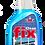 Thumbnail: Clean fix Glasreiniger 750ml