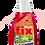 Thumbnail: Clean fix Küchenreiniger 750ml