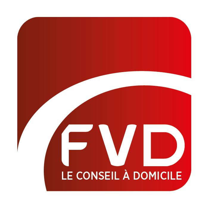 logo_FVD_2014_rouge.png